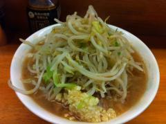 立川二郎101129