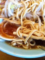 ラーメン髭麺101201