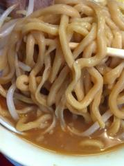 用心棒麺101211