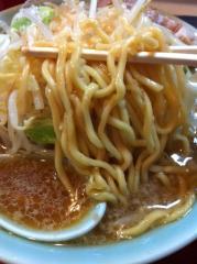 らーめん一麺101215