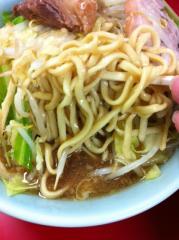 中山二郎麺101217