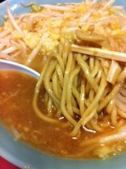 歌舞伎二郎麺110104