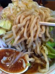 ぽっぽっ屋麺110116