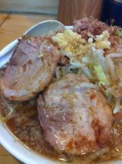 荻窪二郎ブタ110117