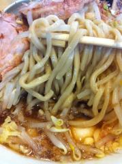 荻窪二郎麺110117