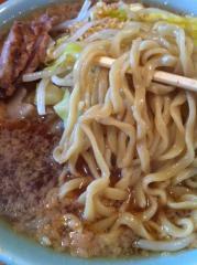 亀戸二郎麺110223