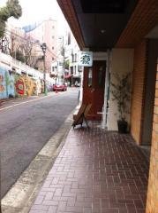 凛渋谷店110225