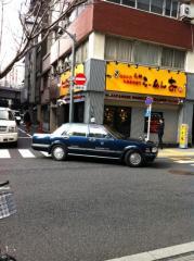 らーめん大汐留店110308