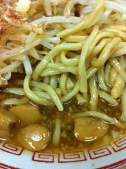代田二郎麺110401