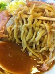 らーめん陸麺110413