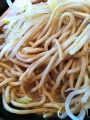 theoutsiders麺110412