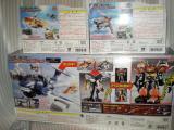 コピー ~ DSC09966