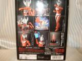 コピー ~ DSC00432