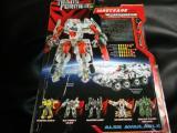 コピー ~ DSC00035