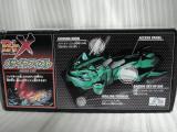コピー ~ DSC00174