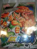 コピー ~ DSC09994