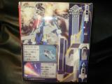 コピー ~ DSC00024