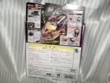 コピー ~ DSC00353