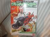 コピー ~ DSC00560