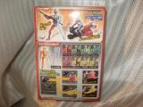 コピー ~ DSC00566