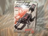 コピー ~ DSC00167