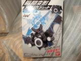 コピー ~ DSC00537