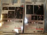コピー ~ DSC00290