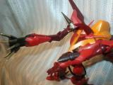 コピー ~ DSC00605