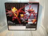 コピー ~ DSC00425