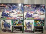 コピー ~ DSC00180