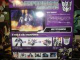 コピー ~ DSC00179