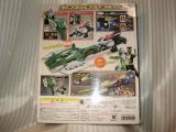 コピー ~ DSC00284