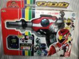 コピー ~ 2010.5.30 004