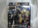 コピー ~ DSC00002