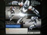 コピー ~ DSC00414