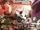 コピー ~ DSC00095