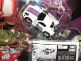 コピー ~ DSC00110