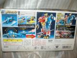 コピー ~ DSC00282