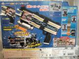 コピー ~ DSC00182