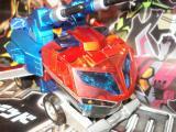 コピー ~ DSC00515