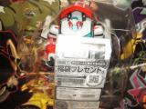 コピー ~ DSC00533