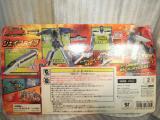 コピー ~ DSC00186