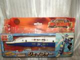 コピー ~ DSC00208