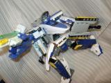 コピー ~ DSC00525