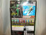 コピー ~ DSC00100