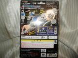 コピー ~ DSC09982
