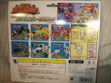 コピー ~ DSC00172