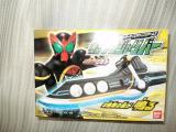 コピー ~ DSC00138