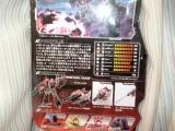 コピー ~ DSC00321