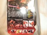 コピー ~ DSC00338